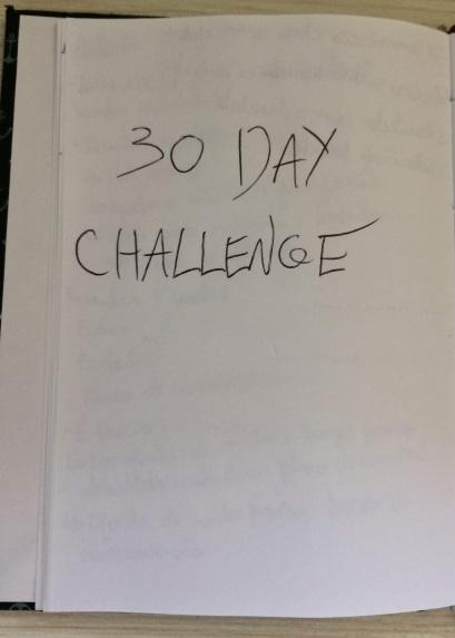 30_day.JPG